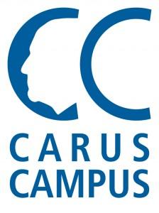 Carus Körbchen Logo