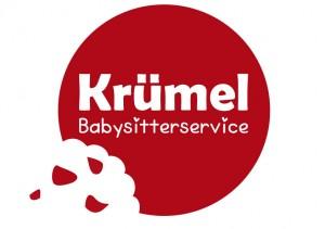 Krümel Babysitterservice Dresden