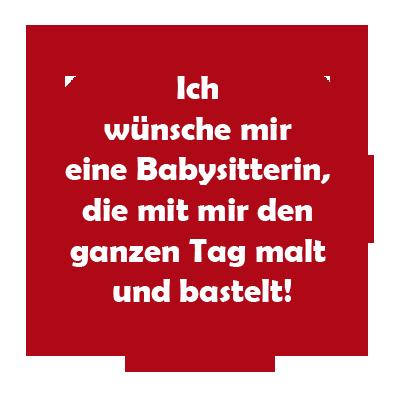 Basteln Dresden