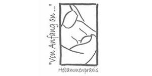 """Hebammenpraxis """"Von Anfang an..."""""""